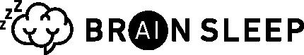 ブレインスリープ (BrainSleep) | 公式ブランドサイト by 株式会社ブレインスリープ