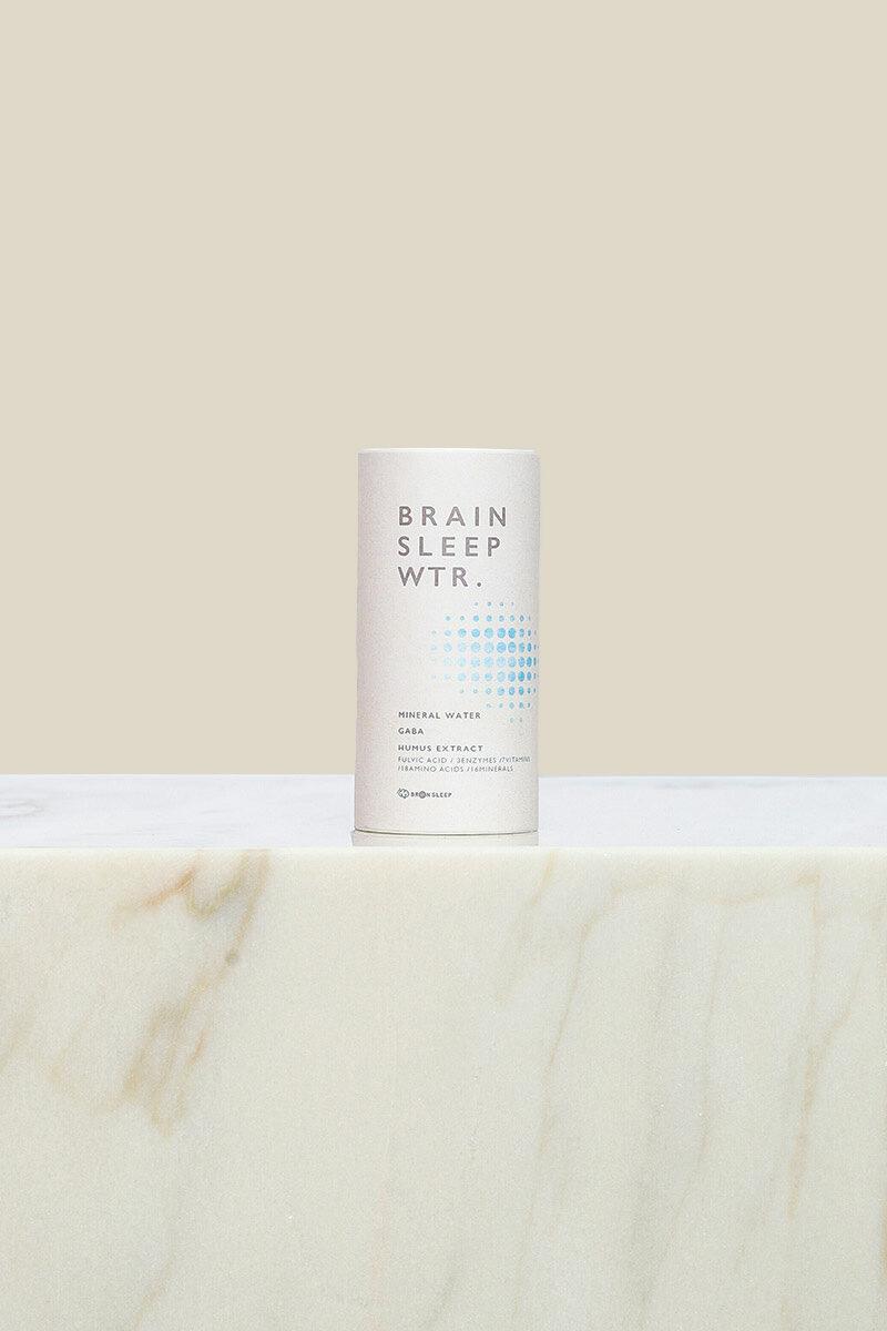 ブレインスリープ ウォーター   ブレインスリープ (BrainSleep) 公式通販